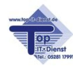 Top-IT-Dienst