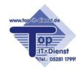 Top-IT-Dienst